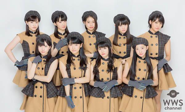 アイドル専門レーベルT-Palette Records 新たな対バンイベント6/4・6/5恵比寿リキッドルームにて開催!