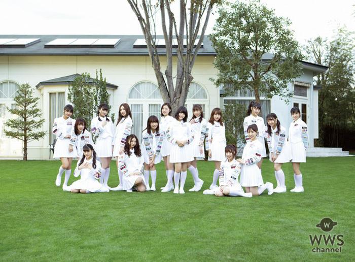 今年は名古屋だ!AKB48選抜総選挙、開催はナゴヤドームに決定!!