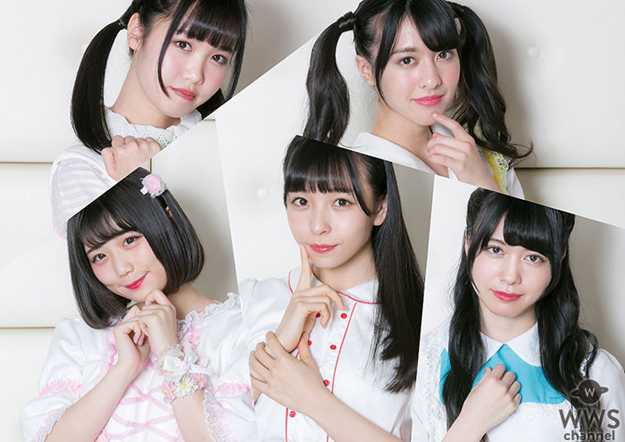神宿、日本最大級の無料チャリティーフェス「COMING KOBE18」4.29出演決定!