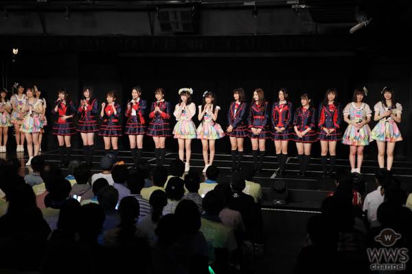 SKE48、夏シングルは7月4日リリース決定!松井珠理奈がセンター返り咲き!