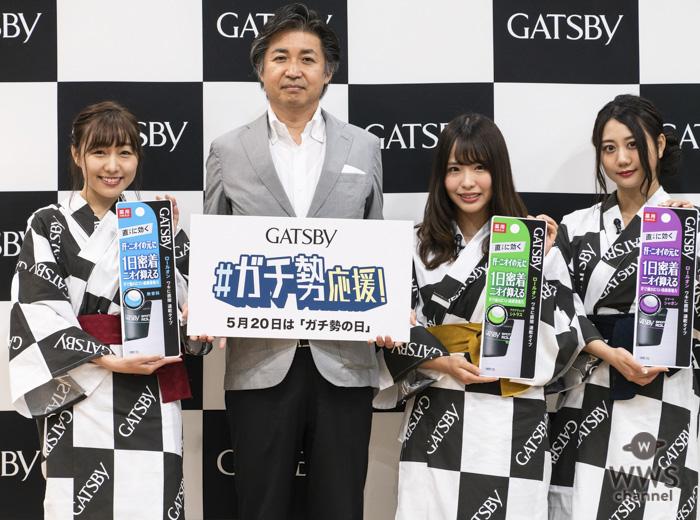 SKE48がガチでスポーツまくら投げに挑戦。ニオイ問題に松村「楽しい時間を過ごすために大切」