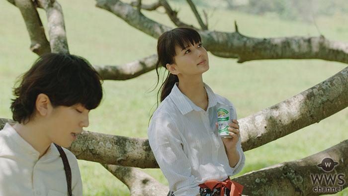 SEKAI NO OWARI Fukase ソロでTVCM初出演決定!
