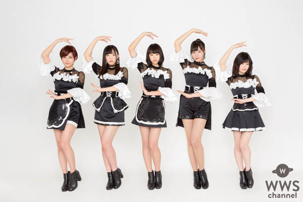 ラストアイドル AbemaTVにてレギュラー番組がスタート! 伝説のプロデューサーバトル第2弾!