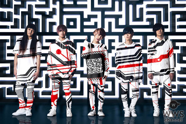 MixChannel FES-夏のMusic祭-」2...
