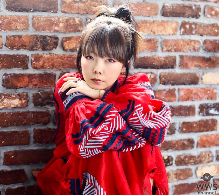 aiko13thアルバム「湿った夏の始まり」ジャケット写真を公開!さらにaiko38thシングル「ストロー」フルMVをGYAO!で期間限定独占配信!