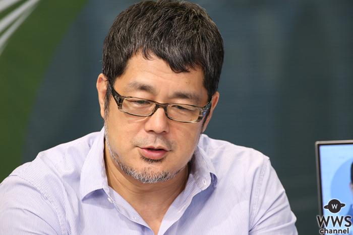 髙田延彦、日大前監督に苦言。「自分の発言が自分を不利にしていることが分かっていない」「監督が辞任して終わる話ではない」