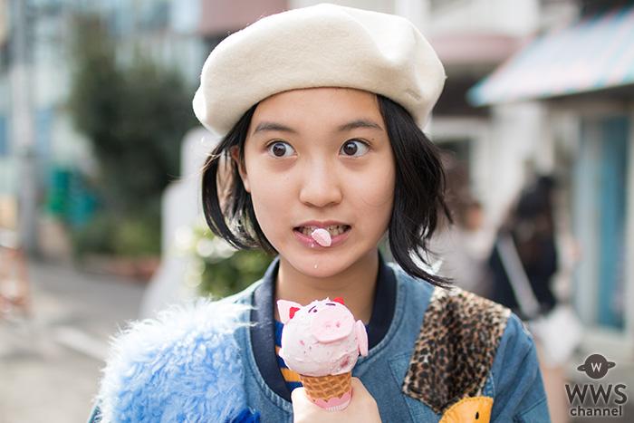 RUANNが7/21(土)に開催される「TGC富山2018」のオープニングアクトに出演!また東京にて自身のバースデーを記念したワンマンライブを発表!