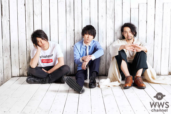 今週は「人生最高のライブ体験」がテーマ!J-WAVE「antenna* LIVE! LIVE! LIVE!」にUNISON SQUARE GARDENやsumikaが登場します