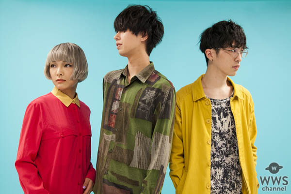 アジカン、King Gnu、Crystal Lake、ベッド・インら「PIA MUSIC COMPLEX 2018」第三弾出演者決定!
