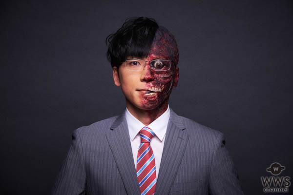 SEKAI NO OWARI『clubEARTH 12th Anniversary』 追加出演アーティスト&タイムテーブル発表!