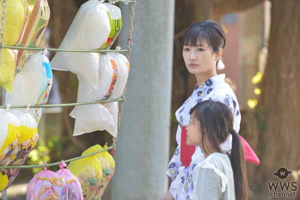 日米合作映画「殺る女」が10月27日(土)に全国公開!武田梨奈の場面写真が初解禁!