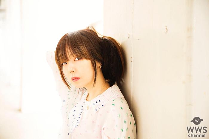 aiko最新アルバム「湿った夏の始まり」オフィシャルインタビューを公開!「このアルバムによって自分の中にひとつの大きな希望が生まれた気がします」
