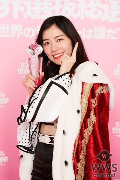 8月5日(日)、『TOKYO IDOL FESTIVAL 2018(TIF2018)』にAKB48 53rdシングル世界選抜総選挙で躍進を遂げた「SKE48」「NGT48」の出演が決定!!
