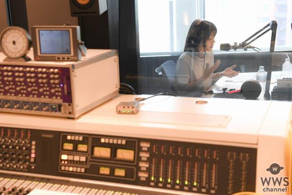 宇多田ヒカル、伝説のレギュラー番組が一夜限りの復活「宇多田ヒカルのTRÈS BIEN!BOHEMIAN! SPECIAL」7月16日(月・祝)19:00〜20:55に放送決定!