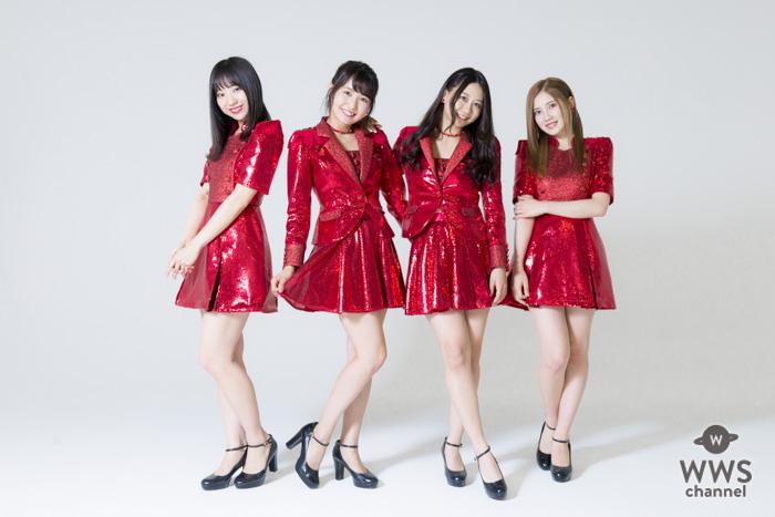 新曲『いきなりパンチライン』をリリースするSKE48にインタビュー!メンバーが語る10周年の先の「未来とは?」