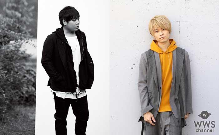 阪井一生(flumpool)・杉本雄治(WEAVER)らがスペシャルバンド結成!AMUSE SEASiDE STUDiO「夏音-Canon-」で豪華なアコースティックライブ開催!