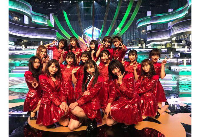 SKE48・須田亜香里のセンターで見せたプレッシャーと覚悟
