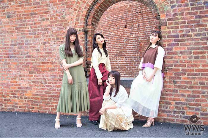 9nine、9年目アニバーサリーライブをZepp Tokyoで開催決定!7月18日(水)にSHOWROOMにて重大なお知らせ緊急生配信も。