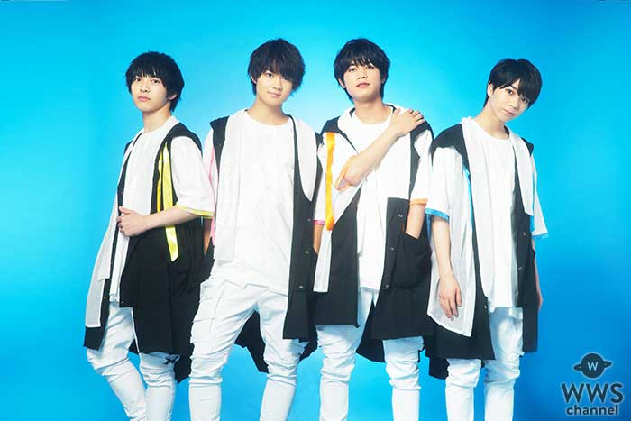 M!LK、ファッション&音楽イベント『Rakuten GirlsAward 2018 AUTUMN/WINTER』に出演が決定!夏バージョンのアーティスト写真も解禁!!
