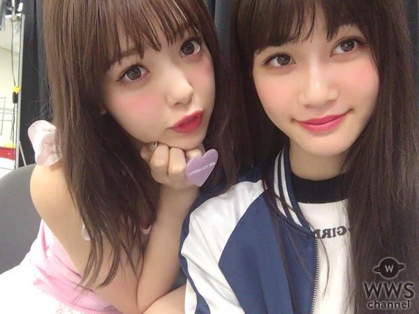 「オオカミくん」新シーズン出演 にこるん&みちょぱ妹分 「めるる(生見愛瑠)」って?