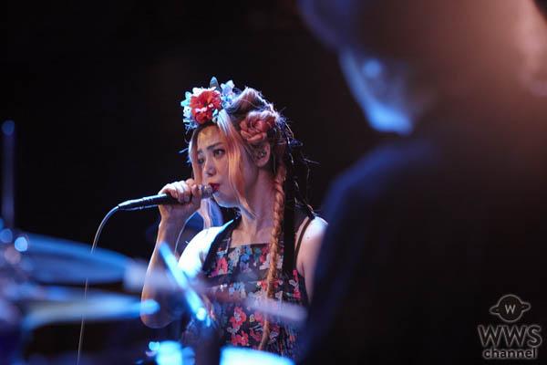 Chara、デビュー曲から最新アルバム曲まで時代を超え、愛され続ける楽曲たちを披露!