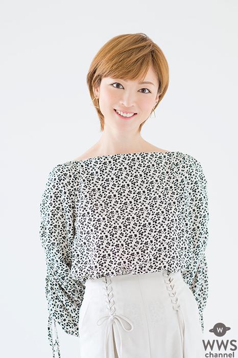 次世代のニューアイドル・響木アオのラジオゲストにモーニング娘。OGの?澤ひとみが登場!