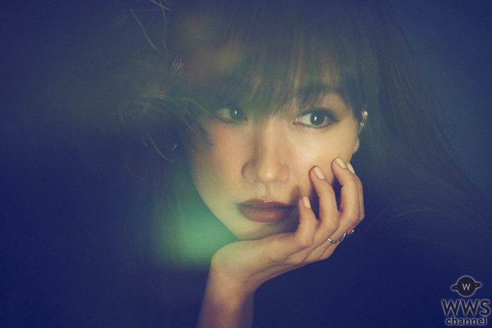 7/2にミュージック・ビデオの先行配信がスタートした大塚 愛の新曲『ドラセナ』が、iTunesチャートで1位を獲得!