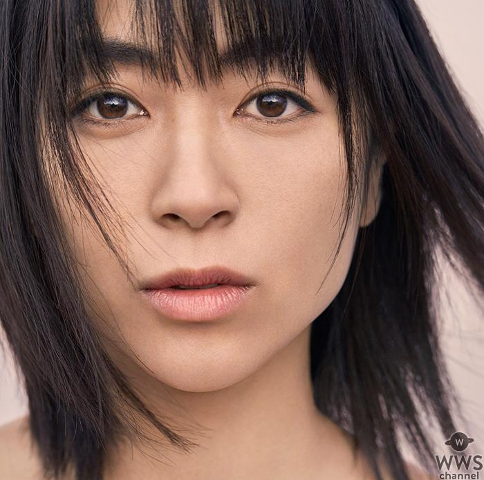 宇多田ヒカル、7枚目のオリジナルアルバム「初恋」、オリコン週間CDアルバムランキング・週間デジタルアルバムランキング初登場1位獲得!
