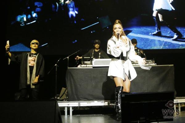m-floが北米で「OTAQUEST LIVE」開催!中田ヤスタカ、PKCZ(r)、Crystal Kayらが参戦!!