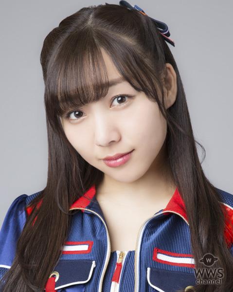 SKE48が選挙後初オールナイトニッポンに登場!総選挙での大躍進からファンへの想いを語り尽くす!