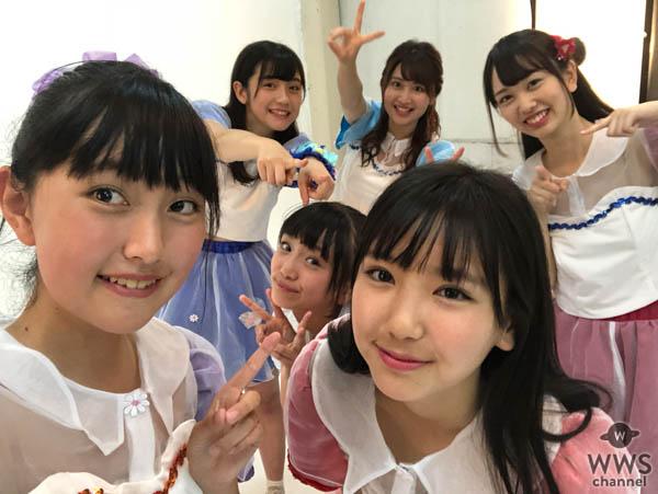 【独占記事】ミスマガジン2018グランプリ・沢口愛華(15)歓喜のインタビュー&中村代表の格闘6年