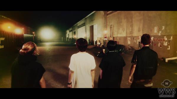 SPYAIR、7月25日発売の大人気アニメ「銀魂」OPテーマ「I Wanna Be...」のMusic Videoを公開!!
