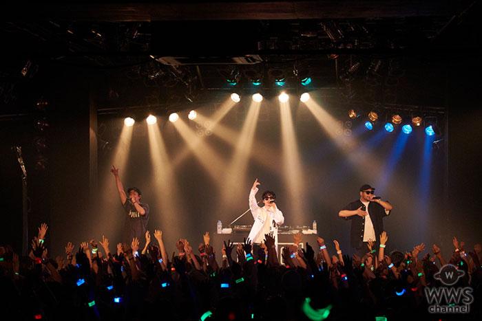 韓国のHIP HOPレジェンドEPIK HIGH、自身4度目となるジャパンツアーを完走!!