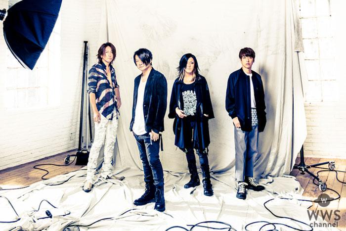 GLAYがスペシャルオリンピックス日本公式応援ソング として、TERUが作詞・作曲を担当する新曲『YOUR SONG』を 制作!