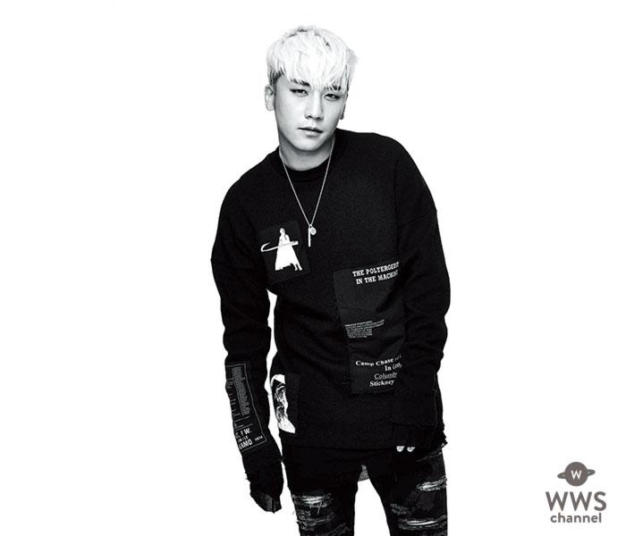 7月19日深夜1時〜放送の「ナインティナイン岡村隆史のオールナイトニッポン」にV.I(from BIGBANG) が生登場!!