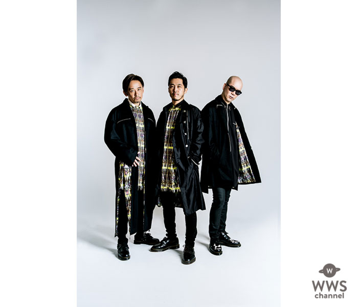 RHYMESTER、新曲をサプライズ配信! 宇垣美里らTBS人気アナウンサーが ラップで共演のアダルト&スタイリッシュなMVを公開!!