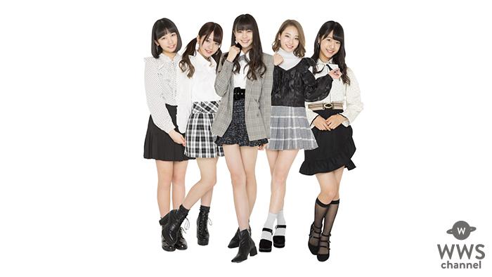 ラストアイドル in AbemaTV プロデューサーバトル第2弾、 表題曲バトルを制したのは 後藤次利プロデュース・LaLuce!