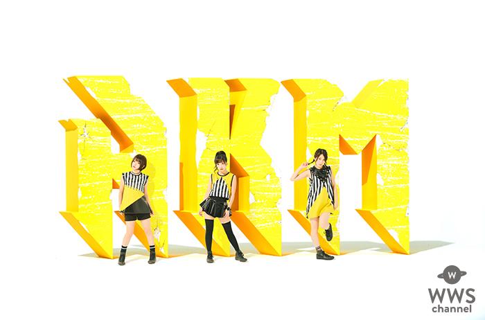 あゆみくりかまき、東名阪フリーライブ『あゆくま夏巡業 ㏌東名阪』開催決定!