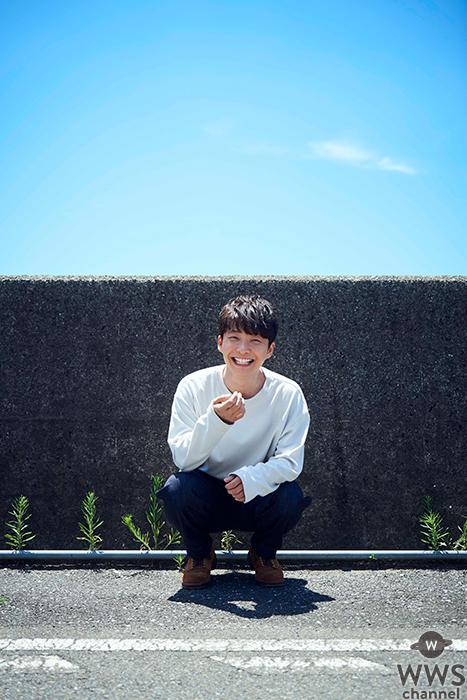 星野源 『アイデア』本日配信スタート!見どころ満載の「アイデア」MUSIC VIDEOが完成!!