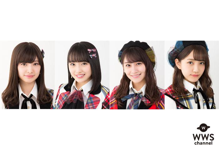 AKB48がニッポン放送 『AKB48のオールナイトニッポン』で最新シングル『センチメンタルトレイン』フルサイズ解禁!注目のカップリング楽曲も初オンエア!!
