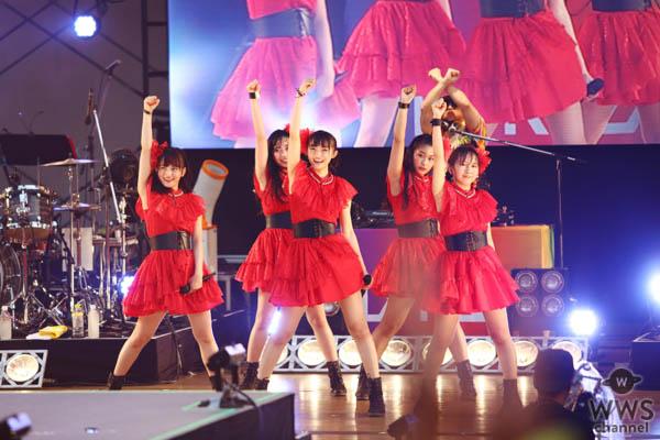 たこやきレインボー、『輝け!たこ虹CMソング大賞』開催決定!DJ KOO&なにわンダーたこ虹バンドと夏の東西野音2DAYS大暴れ!!