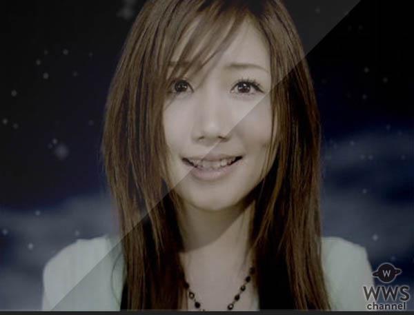 大塚 愛、iTunesミュージック・ビデオチャート100位以内に17曲がランクイン!全シングル曲収録のアルバムはJ-POPチャートでトップ10入りを獲得!!