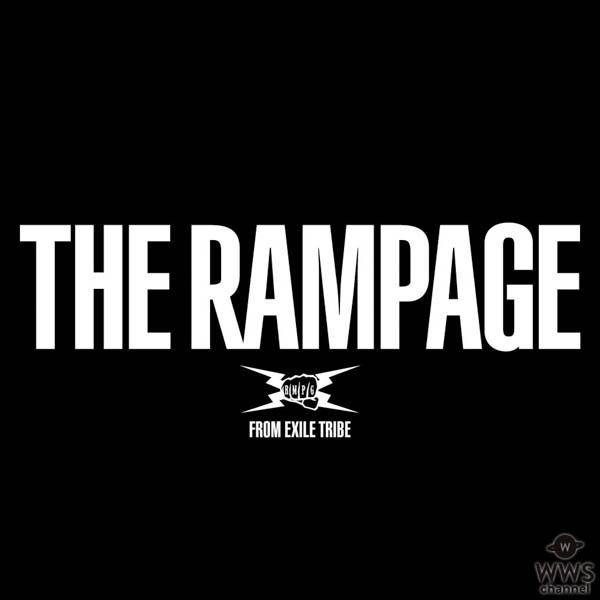 THE RAMPAGEが9月12日発売の待望の1st ALBUMのリード楽曲「LA FIESTA」のMusic Videoを解禁!初めて見せる色気漂う雰囲気と「ガンフィンガー」のフリに注目!!