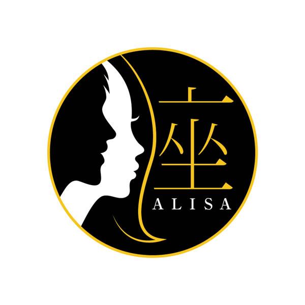 観月ありさ・湖月わたる・春野寿美礼出演「座・ALISA Reading Concert vol.Ⅱ」の振付にKENZO(DA PUMP)決定!さらに松下優也の出演も決定!