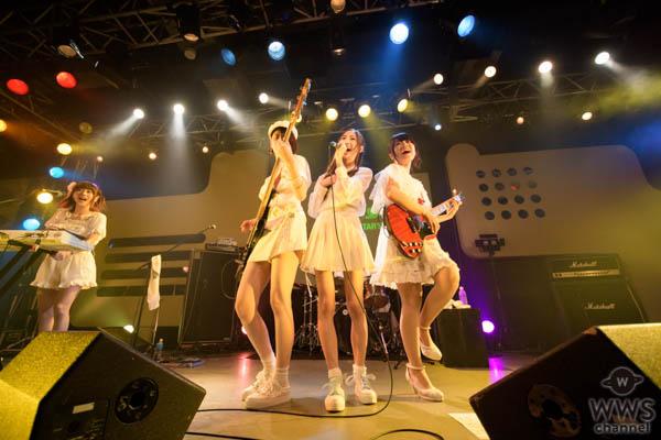 今年も渋谷の夏フェスに、ユニオンエンタのアーティスト達が全員集合!!