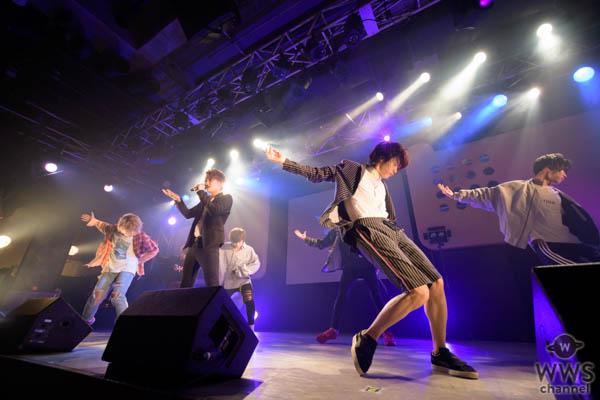 今年も渋谷の夏フェスに、ユニオンエンタのアーティスト達が全員集合!!今年も渋谷の夏フェスに、ユニオンエンタのアーティスト達が全員集合!!