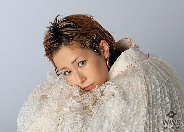 木村カエラ、好評配信中の新曲「ちいさな英雄」よりスペシャルビデオを公開!!