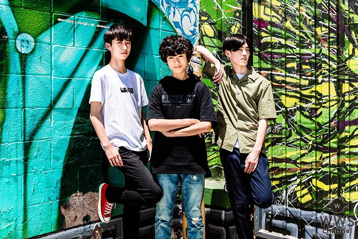 HONG¥O.JP、夏のパーティーソング 新曲「SUPER BANANA」 が8/15配信スタート!!