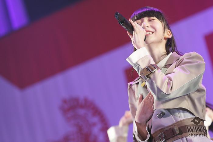 【ライブレポート】NGT48が4thシングル、リリイベ開催!43人体制で新章へ突入!