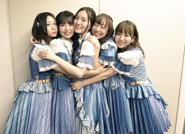 SKE48・須田亜香里、復帰の松井珠理奈へ「今度は私たちが支える番」
